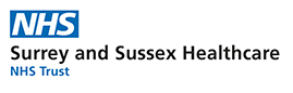 Surrey and Sussex NHS Trust