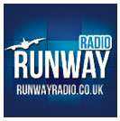 Runway Radio covering Horley and Gatwick