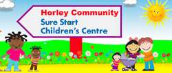 Horley Children's Centre Pre-school