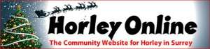 Horley Online the community website for Horley in Surrey