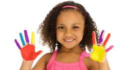 Childcare, Nurseries and Pre-Schools in and around Horley in Surrey.
