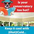 2hot2cold-conservatory