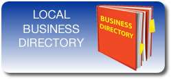 Horley Online Local Business Directory