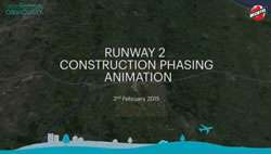 Plans for 2nd runway at Gatwick