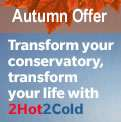 2hot2cold autumn offer