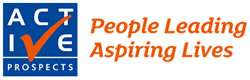 Active Prospects a charity based in Horley