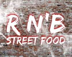 RnB Street Food Horley