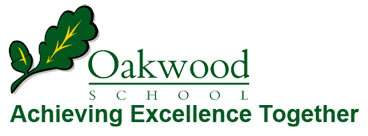 Oakwood School Horley Surrey