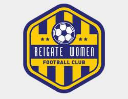Reigate Women Football Club