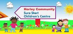 Horley Children's Centre