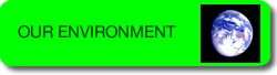 Taking care of the environment in and around Horley. Surrey