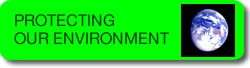 Protecting the environment arounf Horley and Gatwick