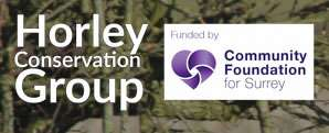 Horley Conservation Group, Surrey