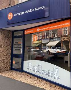 Picture of the Mortgage Advice Bureau in Horley, Surrey