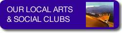Arts and social clubs in the Horley and Gatwick area, Surrey.