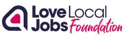 Love Local Jobs Foundation