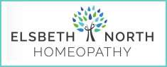 Elsbeth North Homeopathy, Horley, Surrey