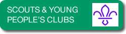 Scouts and young people's clubs, Horley, Surrey