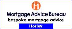 Horizon Financial Solutions, Horley