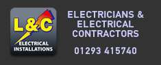L&C Electrical Installations